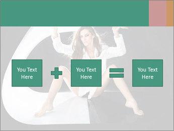 0000063244 PowerPoint Templates - Slide 95