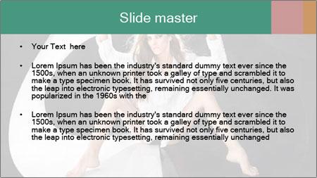 0000063244 PowerPoint Template - Slide 2