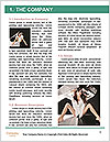 0000063244 Word Template - Page 3