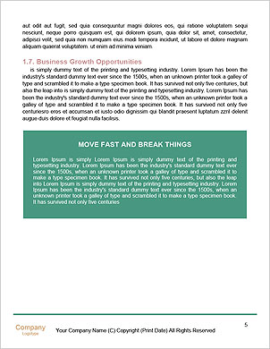 0000063244 Word Template - Page 5