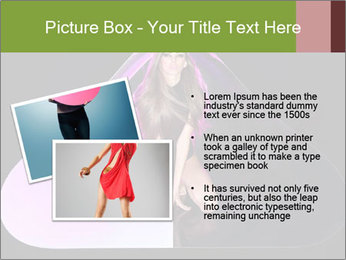 0000063245 PowerPoint Templates - Slide 20