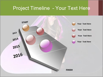 0000063245 PowerPoint Templates - Slide 26