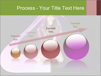 0000063245 PowerPoint Templates - Slide 87
