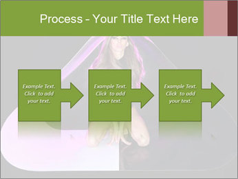 0000063245 PowerPoint Templates - Slide 88