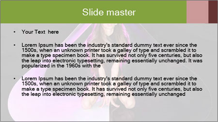 0000063245 PowerPoint Template - Slide 2