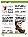 0000063245 Word Templates - Page 3