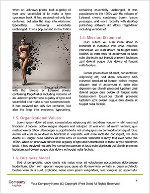 0000063245 Word Template - Page 4