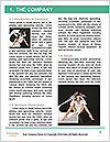 0000063246 Word Templates - Page 3
