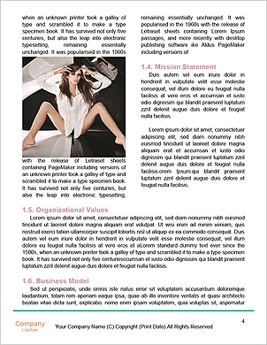 0000063246 Word Template - Page 4