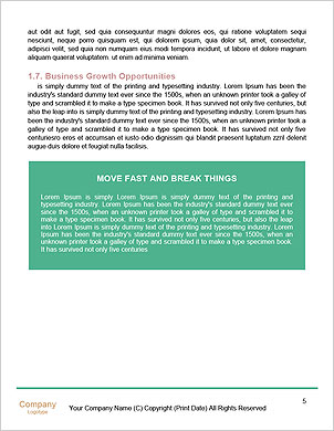 0000063246 Word Template - Page 5