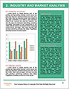 0000063246 Word Templates - Page 6