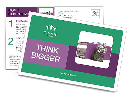 0000063247 Postcard Template