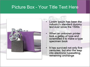 0000063247 PowerPoint Template - Slide 13