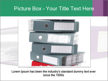 0000063247 PowerPoint Template - Slide 16