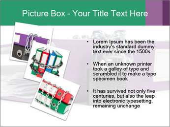 0000063247 PowerPoint Template - Slide 17