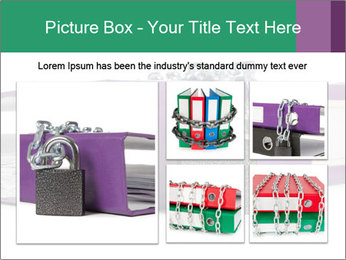 0000063247 PowerPoint Template - Slide 19