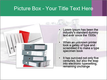 0000063247 PowerPoint Template - Slide 20