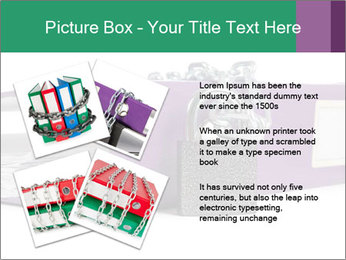 0000063247 PowerPoint Template - Slide 23