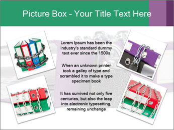 0000063247 PowerPoint Template - Slide 24