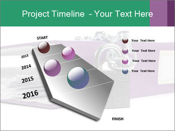 0000063247 PowerPoint Template - Slide 26