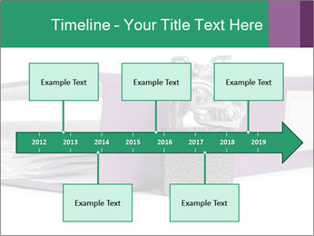 0000063247 PowerPoint Template - Slide 28