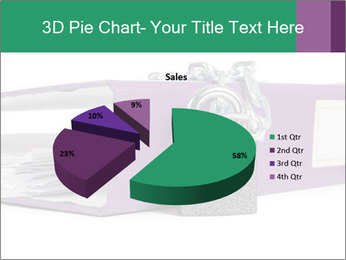 0000063247 PowerPoint Template - Slide 35