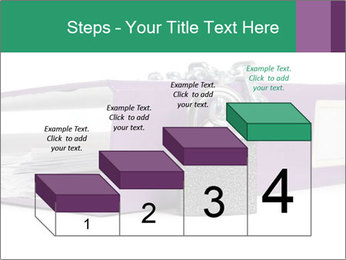0000063247 PowerPoint Template - Slide 64
