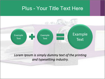 0000063247 PowerPoint Template - Slide 75