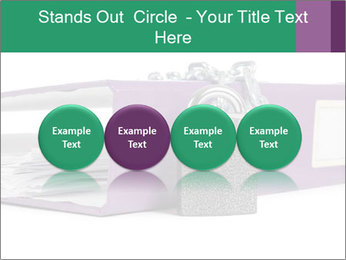 0000063247 PowerPoint Template - Slide 76