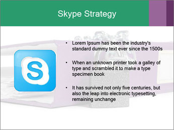 0000063247 PowerPoint Template - Slide 8