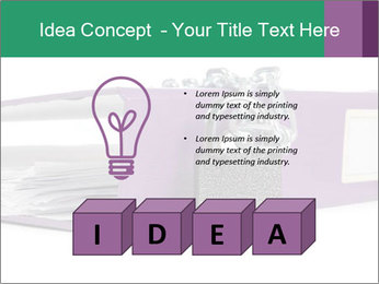 0000063247 PowerPoint Template - Slide 80