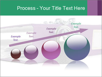 0000063247 PowerPoint Template - Slide 87