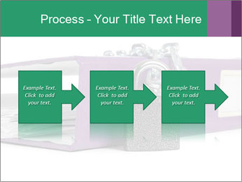 0000063247 PowerPoint Template - Slide 88