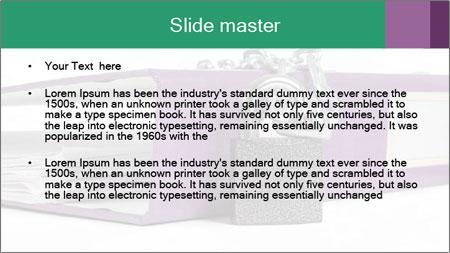 0000063247 PowerPoint Template - Slide 2