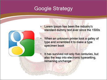 0000063248 PowerPoint Template - Slide 10