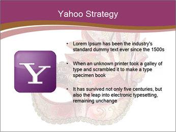 0000063248 PowerPoint Template - Slide 11