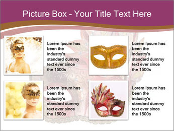 0000063248 PowerPoint Template - Slide 14