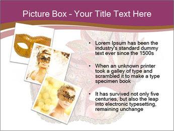 0000063248 PowerPoint Template - Slide 17