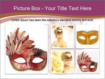 0000063248 PowerPoint Template - Slide 19