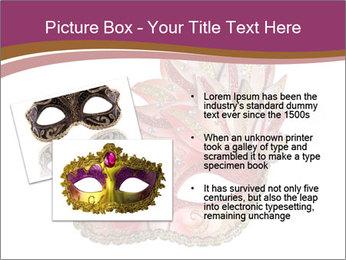 0000063248 PowerPoint Template - Slide 20