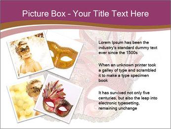 0000063248 PowerPoint Template - Slide 23