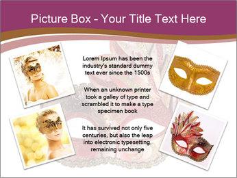 0000063248 PowerPoint Template - Slide 24