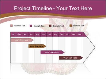 0000063248 PowerPoint Template - Slide 25