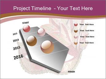 0000063248 PowerPoint Template - Slide 26