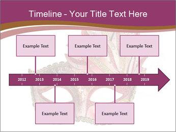 0000063248 PowerPoint Template - Slide 28