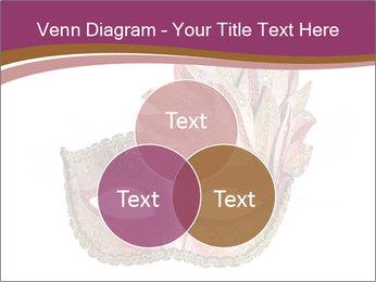 0000063248 PowerPoint Template - Slide 33