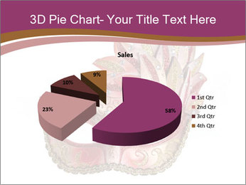 0000063248 PowerPoint Template - Slide 35