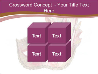 0000063248 PowerPoint Template - Slide 39