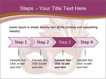 0000063248 PowerPoint Template - Slide 4
