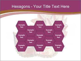 0000063248 PowerPoint Template - Slide 44